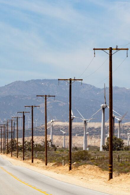 Energiewende und ihre Chancen für Investoren