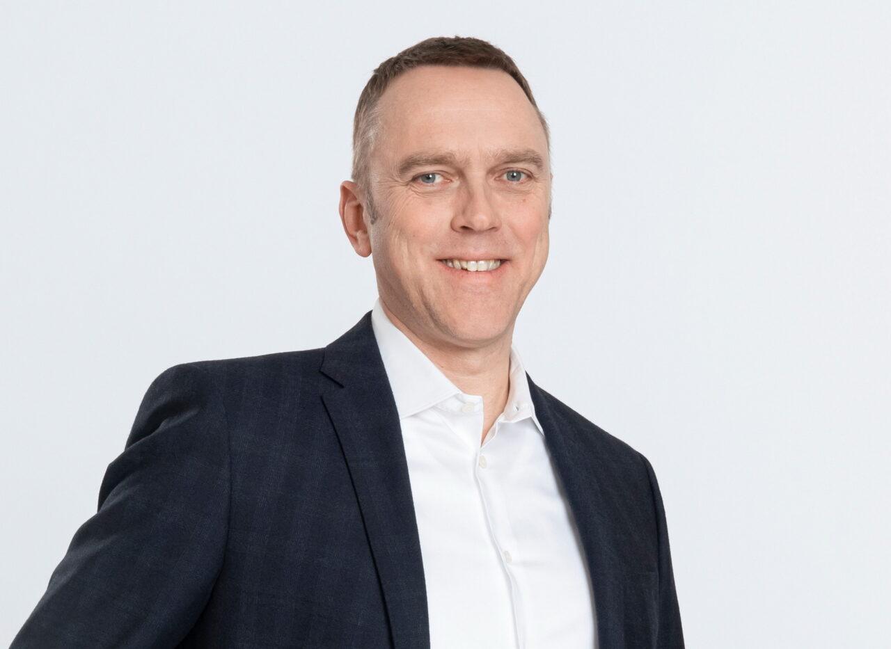 https://intelligent-investors.de/wp-content/uploads/2020/11/Jens-Wilhelm-1280x933.jpg