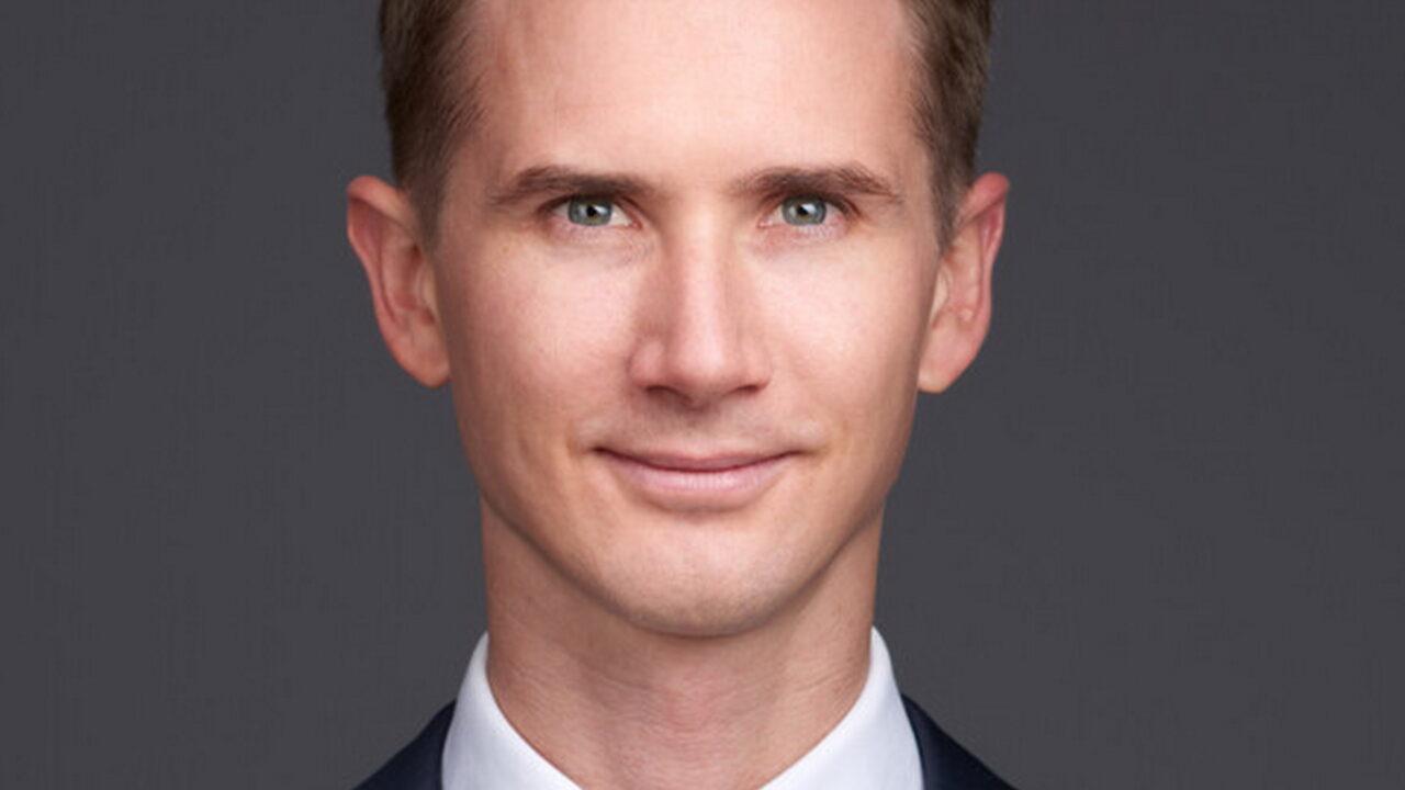 https://intelligent-investors.de/wp-content/uploads/2020/11/Leonard-Keller_2-1280x720.jpg