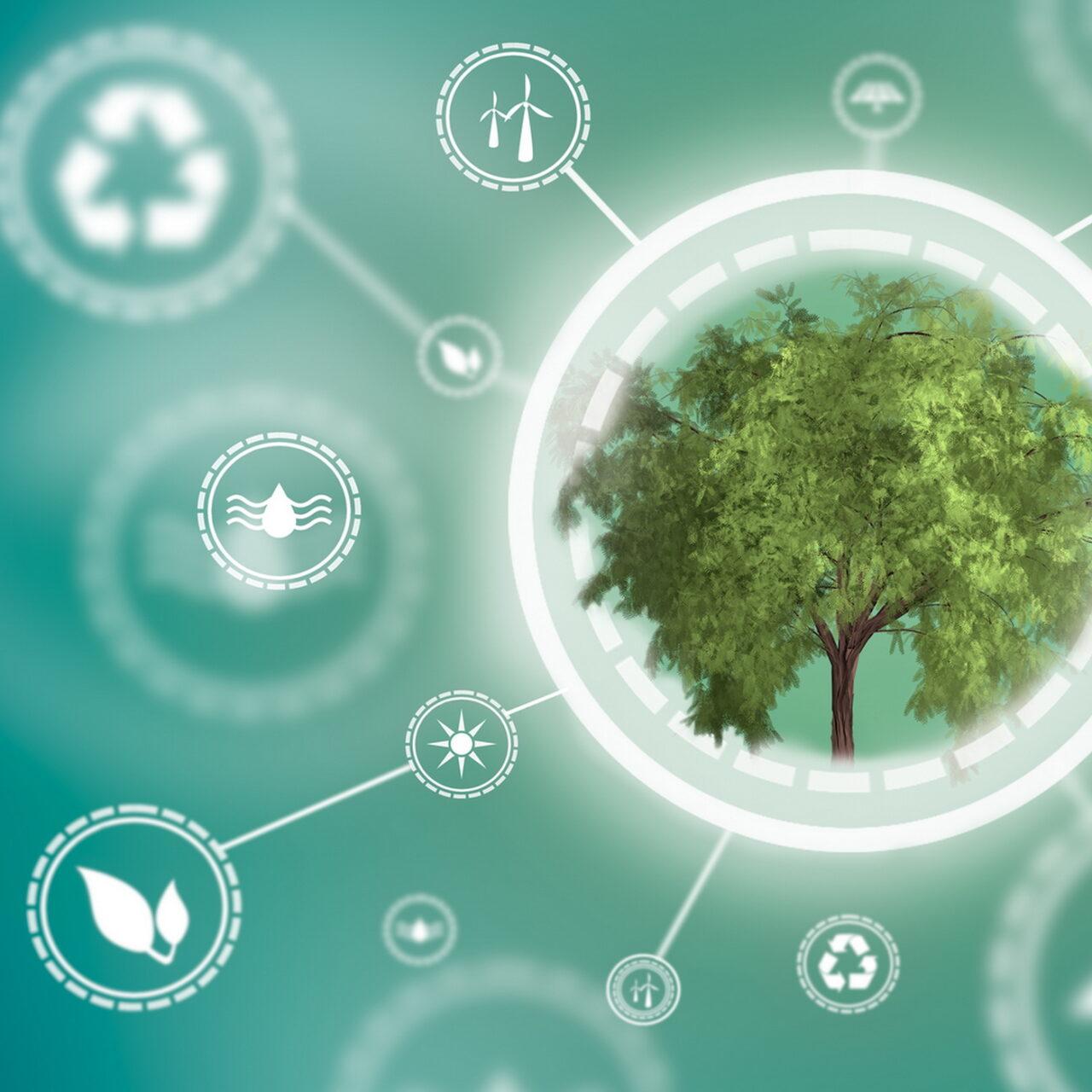 Vontobel lanciert zwei nachhaltige Anleihefonds