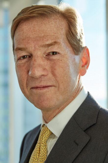 Lacaille übernimmt ESG-Leitungsfunktion bei State Street