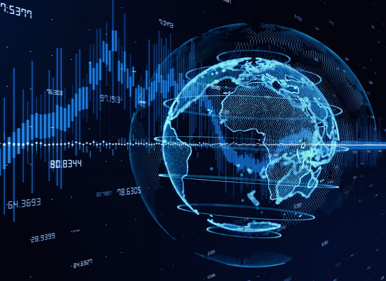 https://intelligent-investors.de/wp-content/uploads/2020/11/Weltwirtschaft_2-1280x932.jpg
