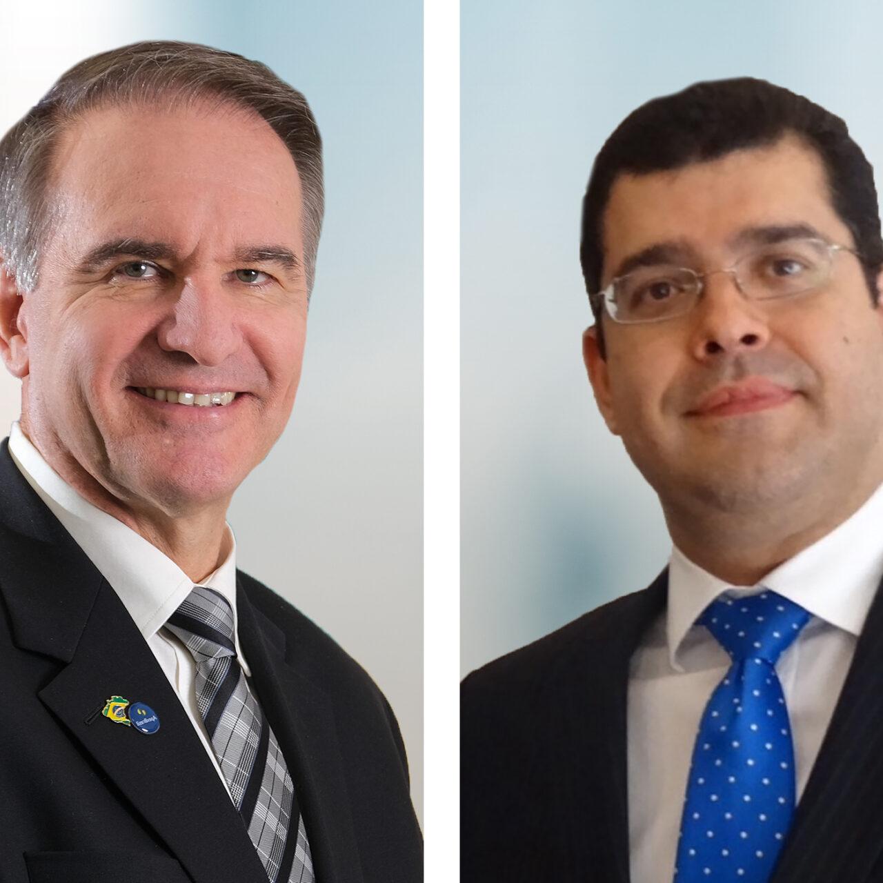 Entwicklung von Energieinfrastrukturen in Brasilien: Aussichtsreiche Investitionschancen