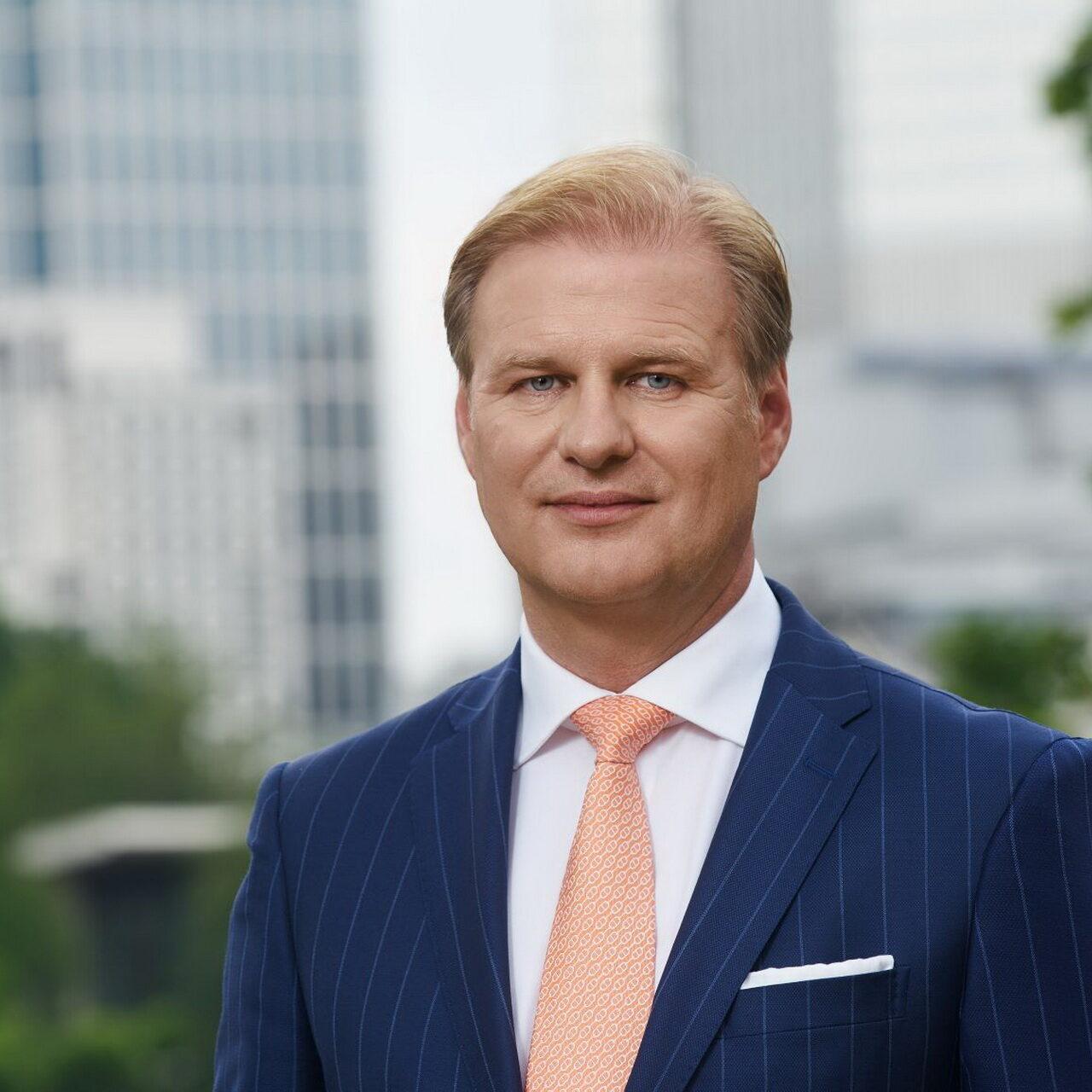 Schroders und Oaktree starten Global Credit Strategie