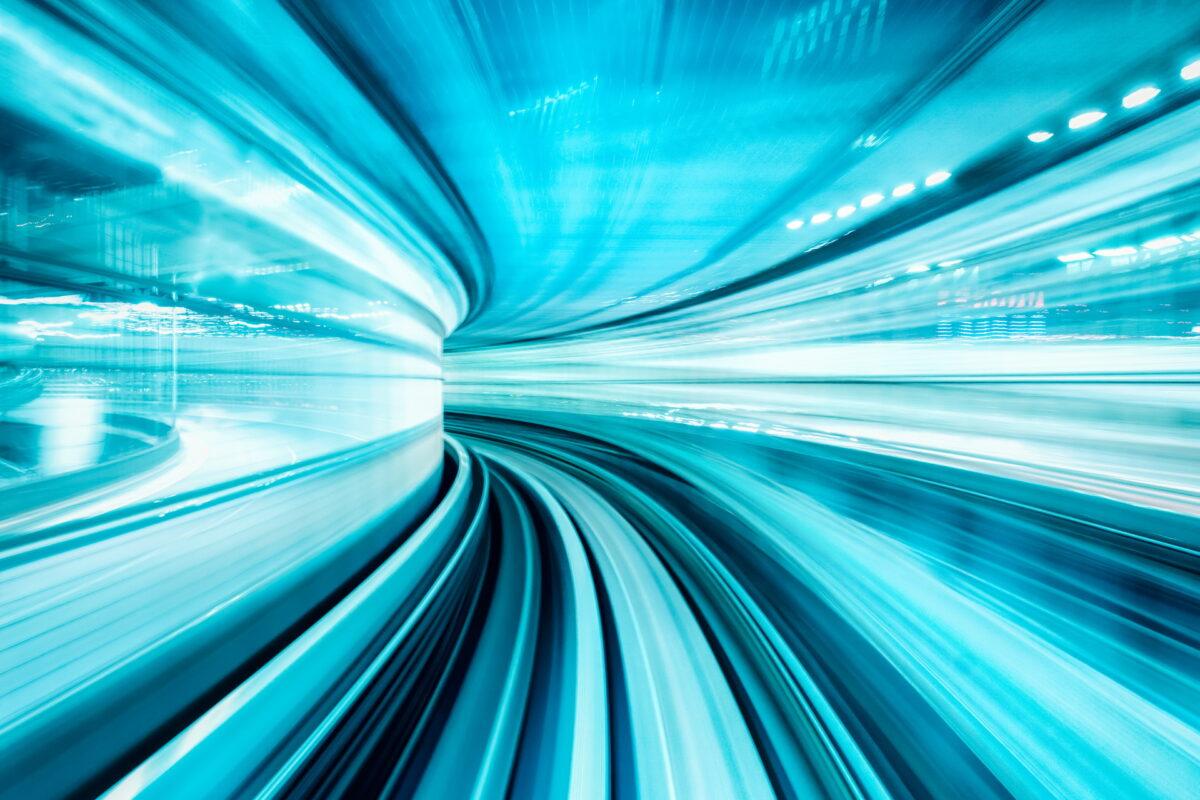 Referentenentwurf: Bundesregierung plant Einführung digitaler Wertpapiere