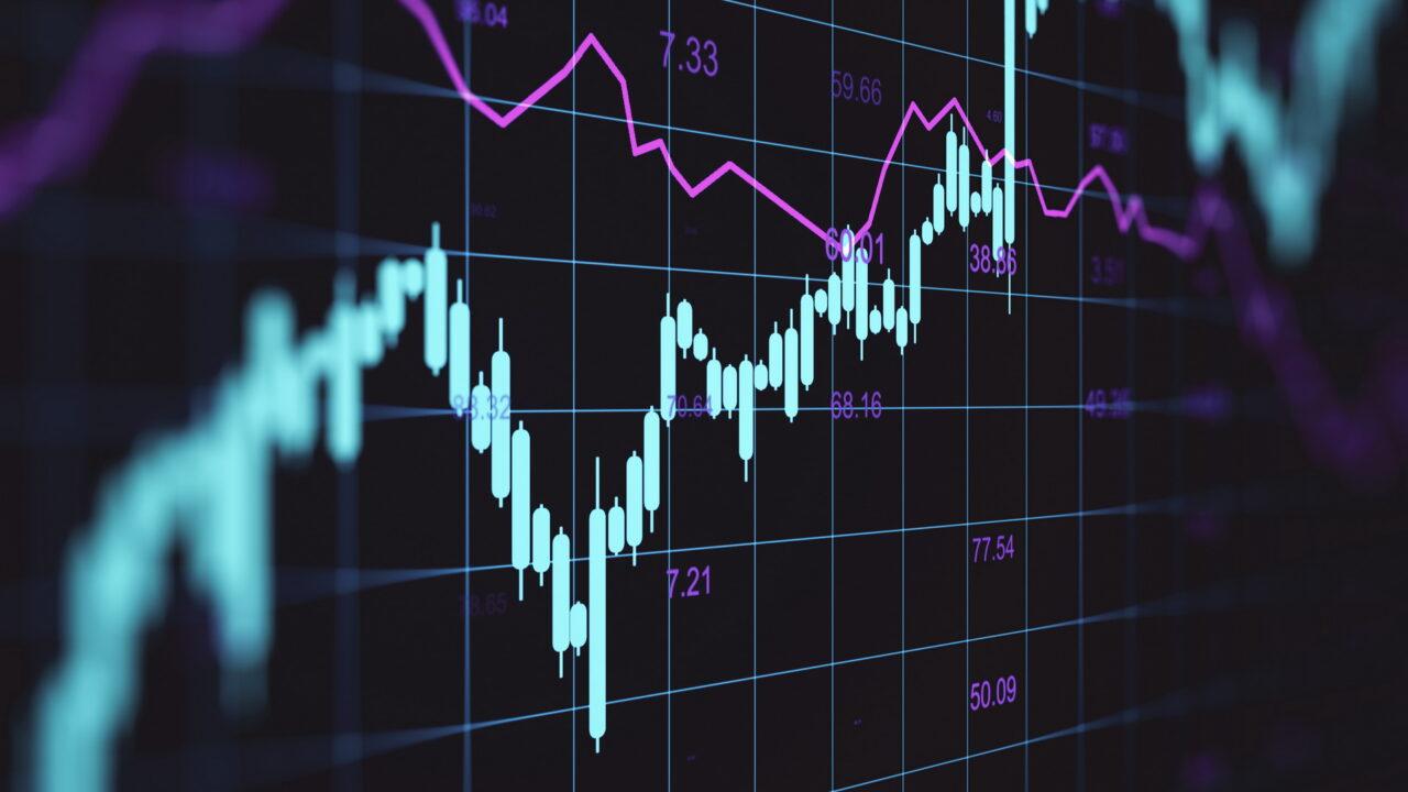 https://intelligent-investors.de/wp-content/uploads/2020/12/Aktienmarkt_4-1280x720.jpg