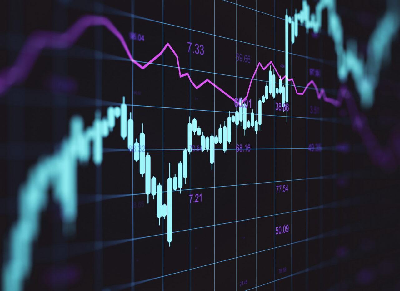 https://intelligent-investors.de/wp-content/uploads/2020/12/Aktienmarkt_4-1280x934.jpg