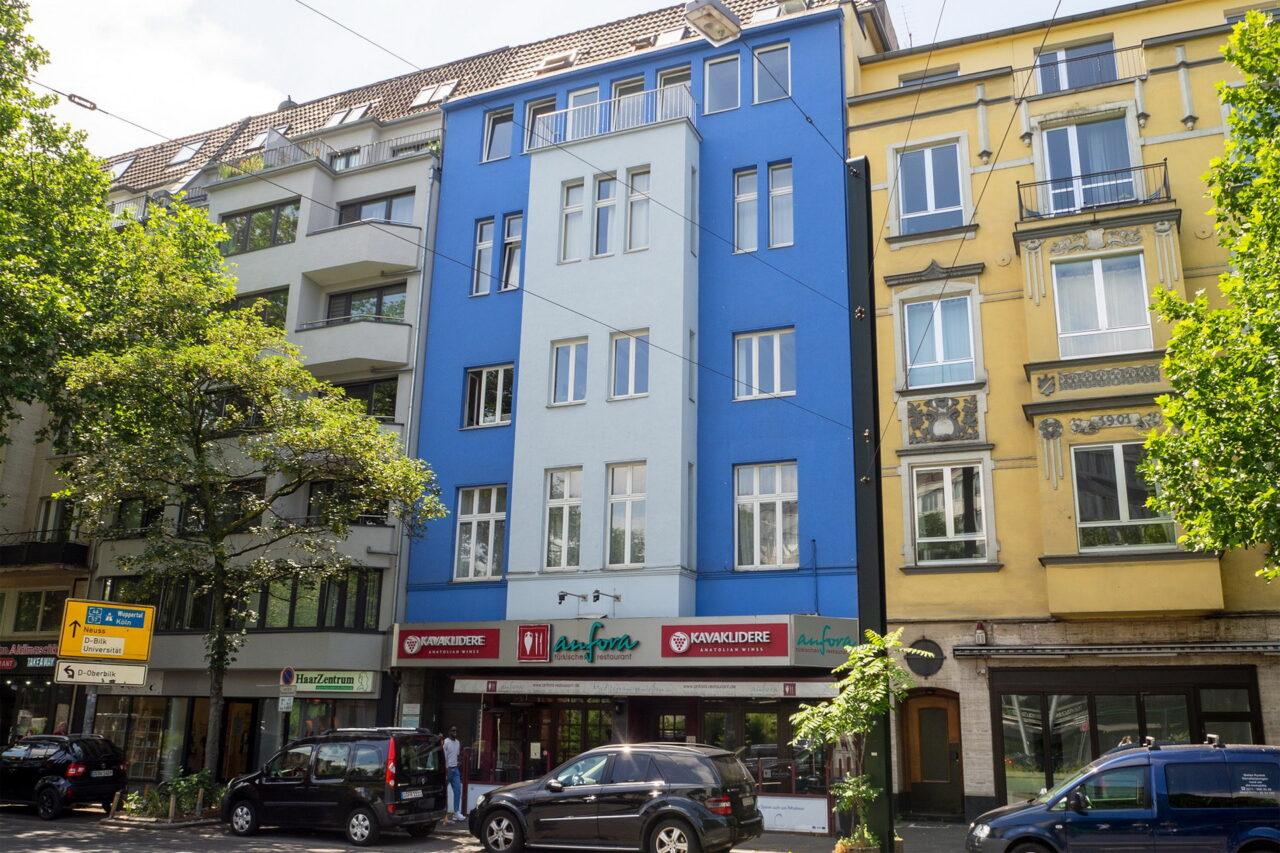 https://intelligent-investors.de/wp-content/uploads/2020/12/Deutsche-Investment_Immobilienportfolio_Duesseldorf-Koeln-1_2-1280x853.jpg