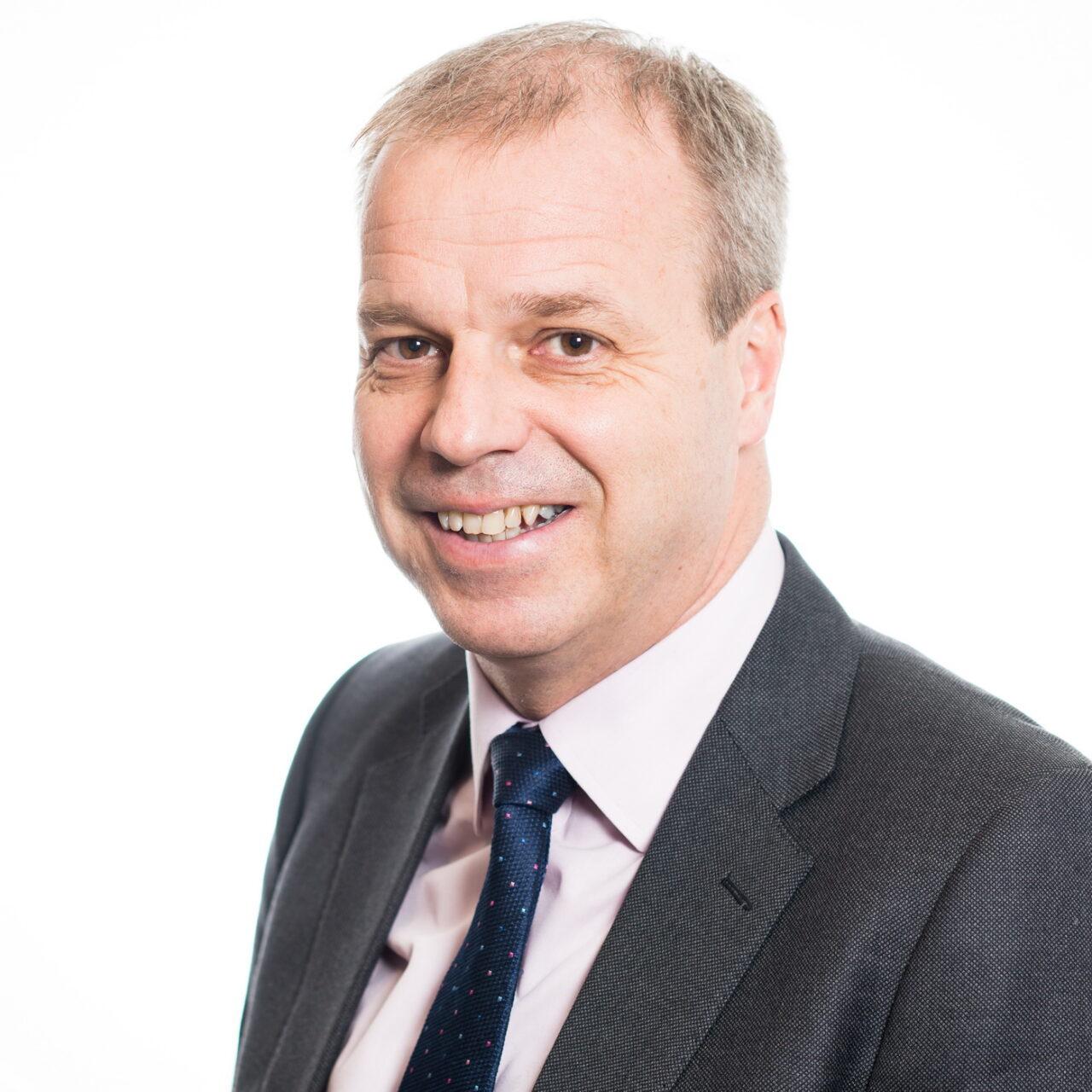 Aberdeen Standard mit Closing des SL Capital Infrastructure FundII
