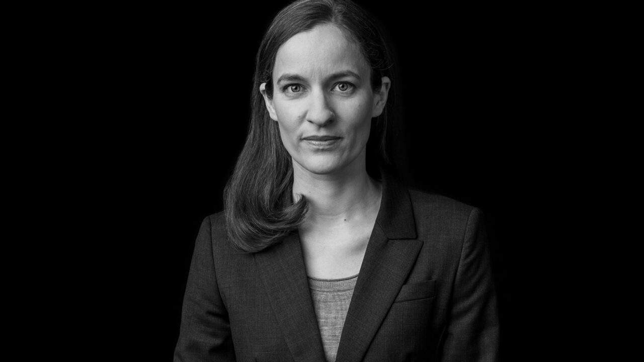 https://intelligent-investors.de/wp-content/uploads/2020/12/Dorothea_Froehlich_reduced_2-1280x720.jpg