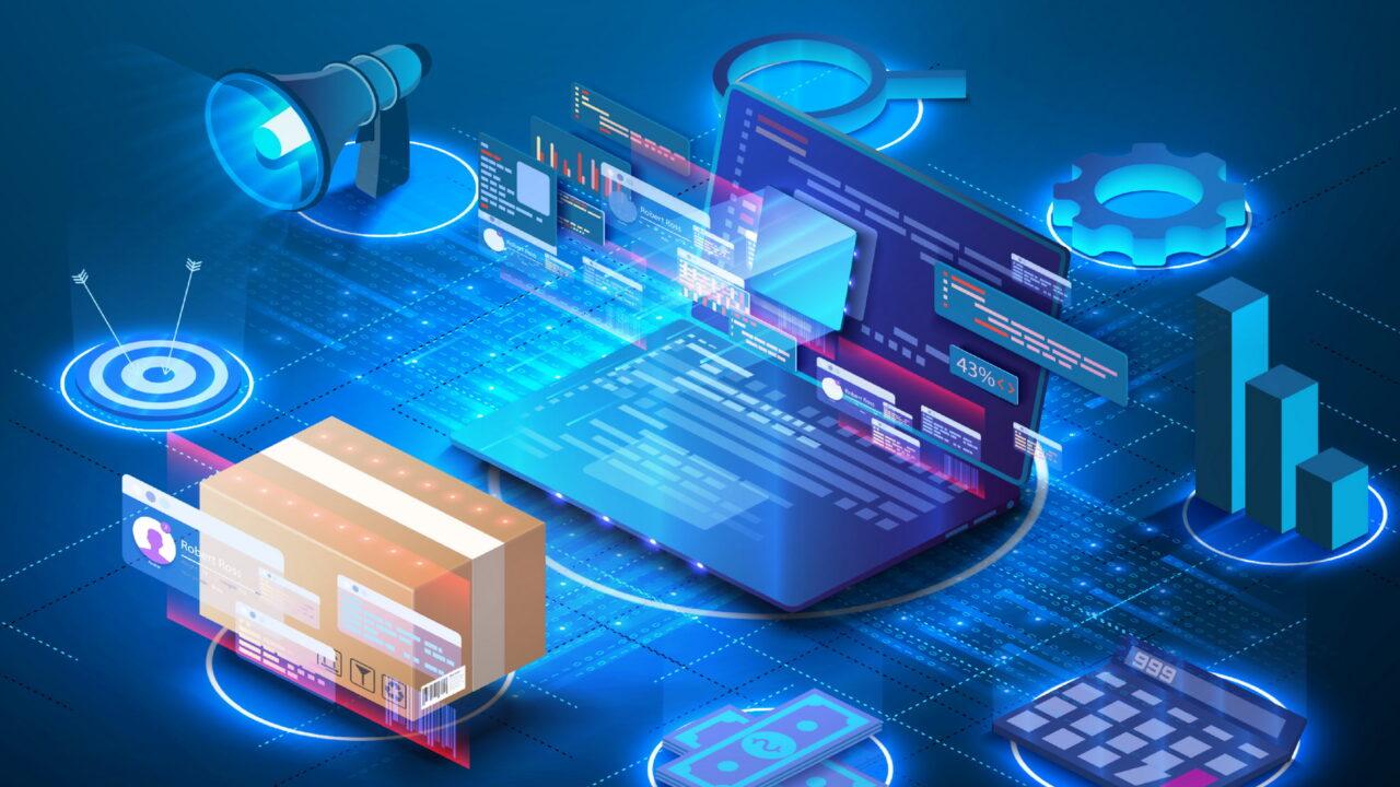 Warburg-HIH Invest komplettiert Logistik-Portfolioaufbau