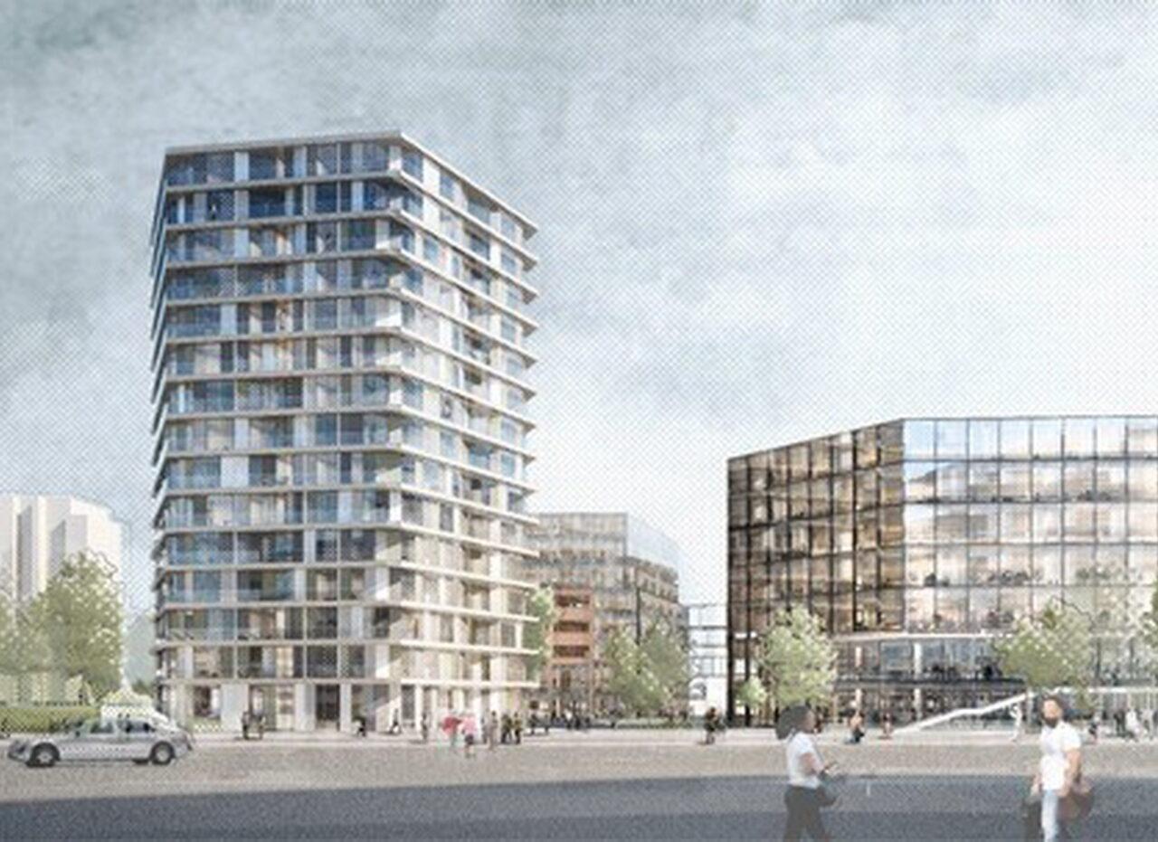 https://intelligent-investors.de/wp-content/uploads/2020/12/MAGNA-Real-Estate-Hamburg_2-1280x931.jpg