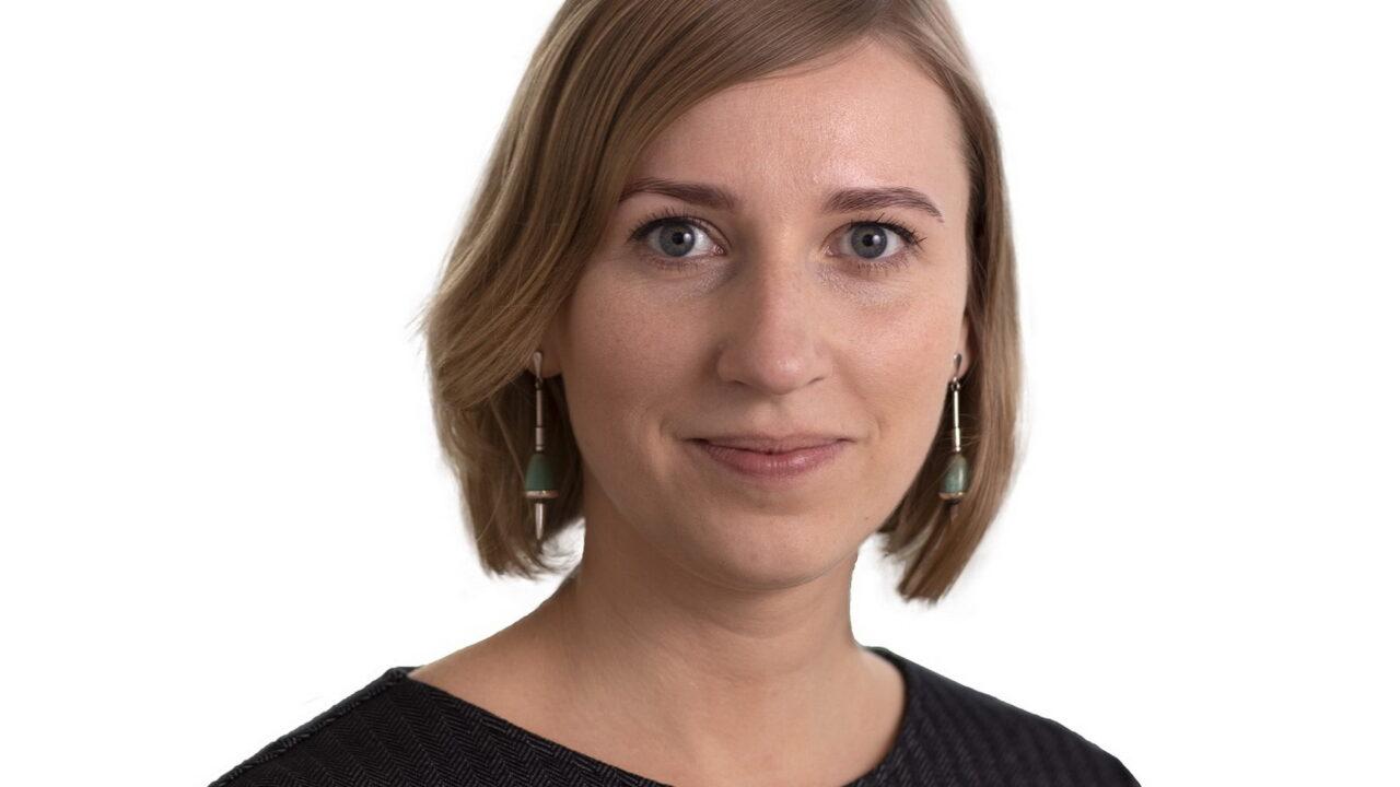 https://intelligent-investors.de/wp-content/uploads/2020/12/NN-IP_Razauskaite_Jovita_2-1280x720.jpg