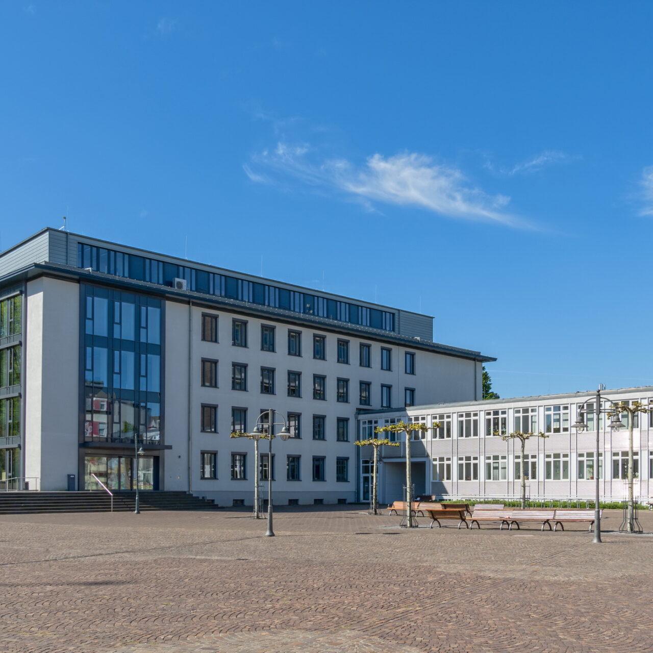 publity stößt Gewerbeimmobilie in NRWab