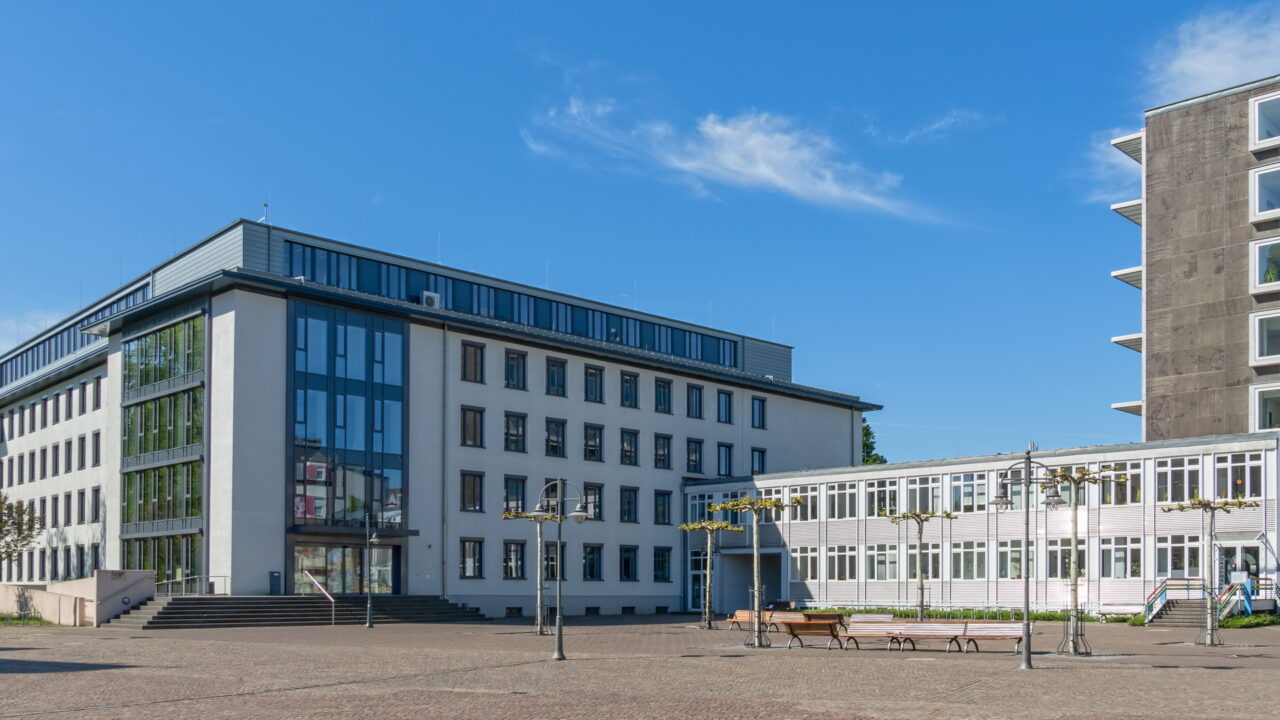 https://intelligent-investors.de/wp-content/uploads/2020/12/Recklinghausen_2-1280x720.jpg