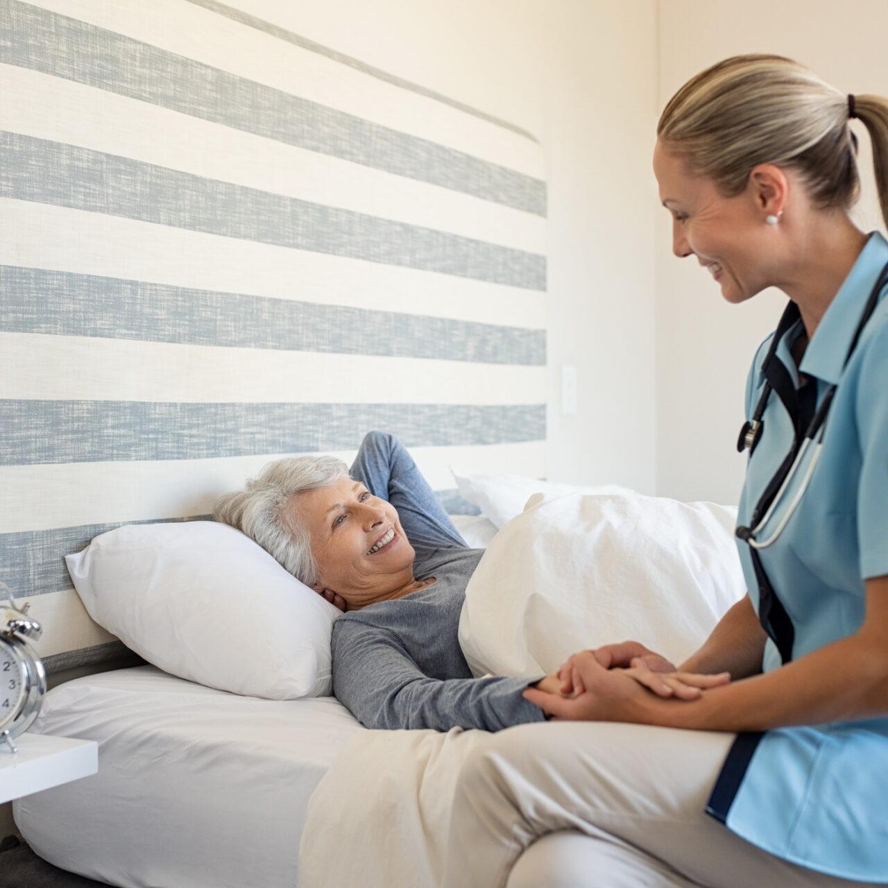 Swiss Life AM legt neuen Gesundheitsfonds auf