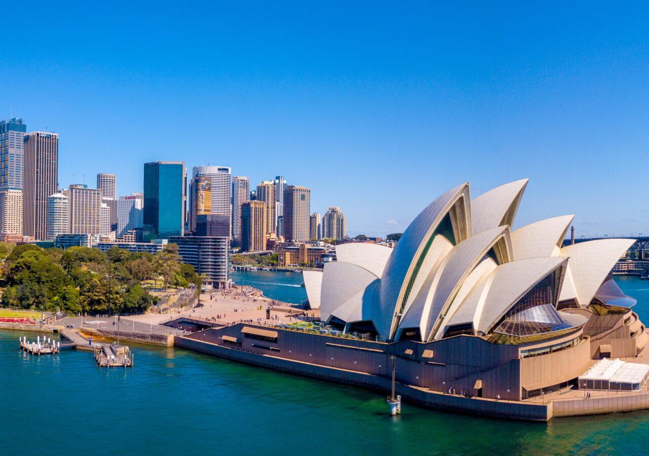 https://intelligent-investors.de/wp-content/uploads/2020/12/Sydney_2-1280x900.jpg