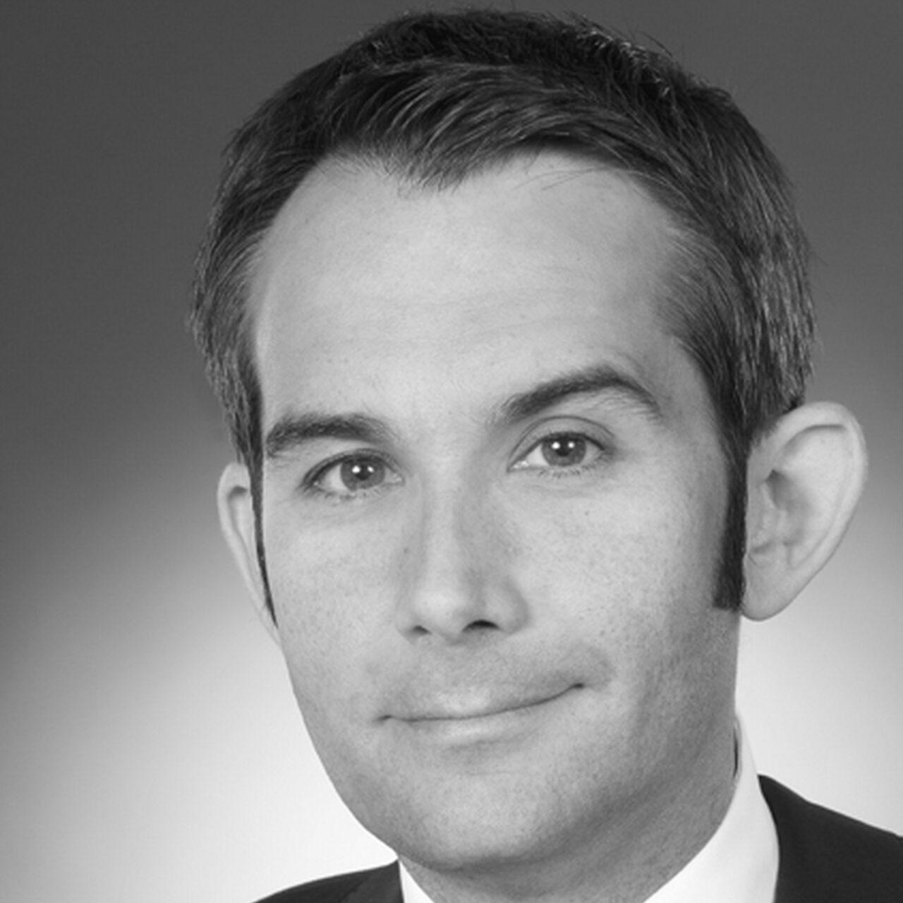 Starker Trend: Das SPAC als IPO-Alternative