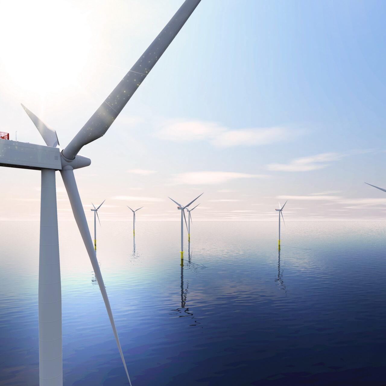 EB-SIM kooperiert mit ENERCON