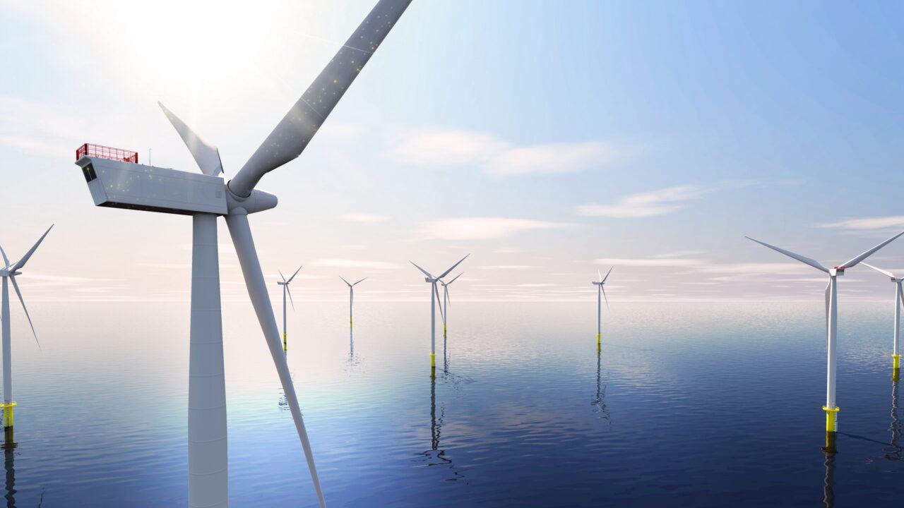 https://intelligent-investors.de/wp-content/uploads/2020/12/Windpark_4-1280x720.jpg