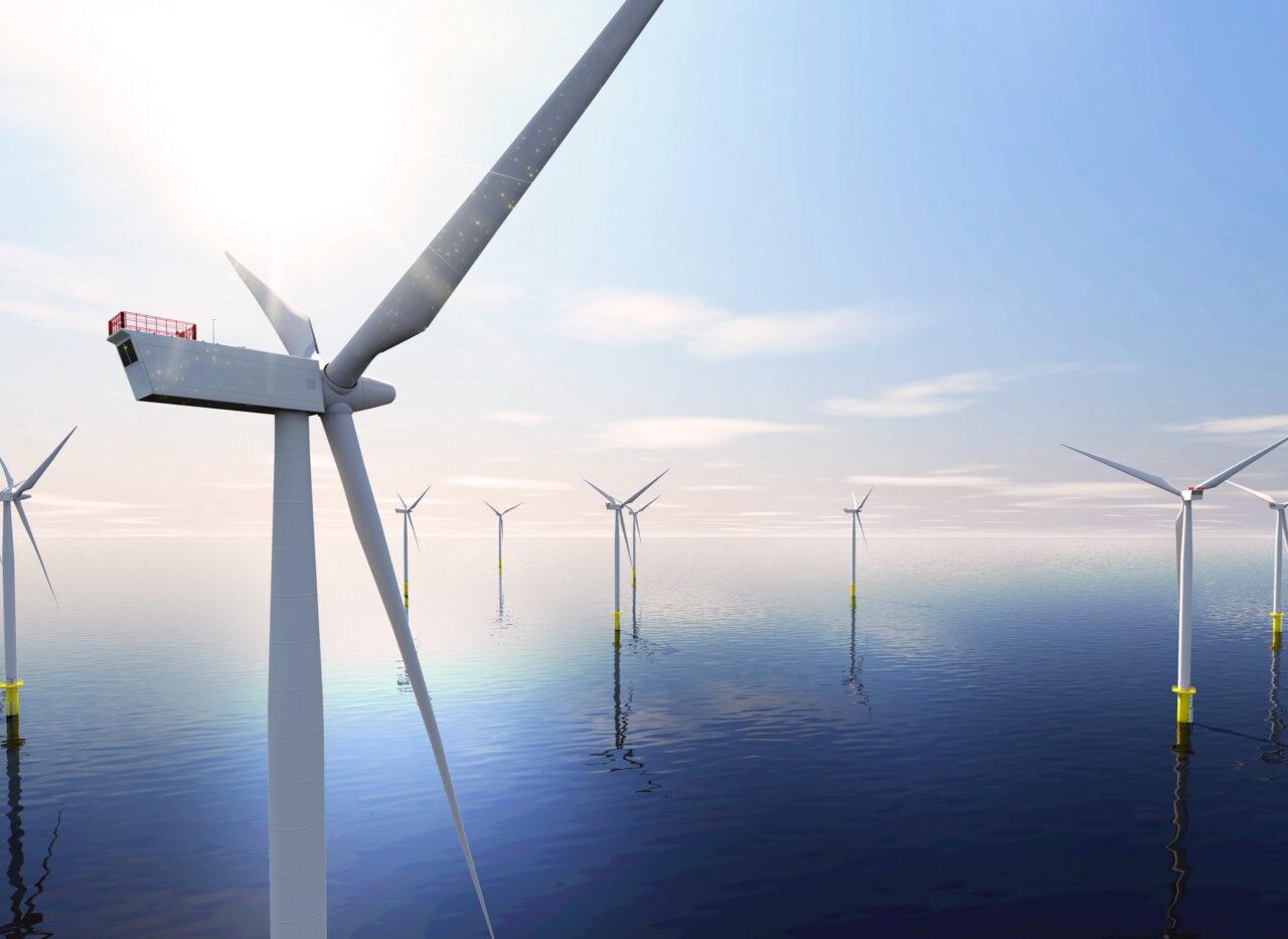 https://intelligent-investors.de/wp-content/uploads/2020/12/Windpark_4-1280x933.jpg