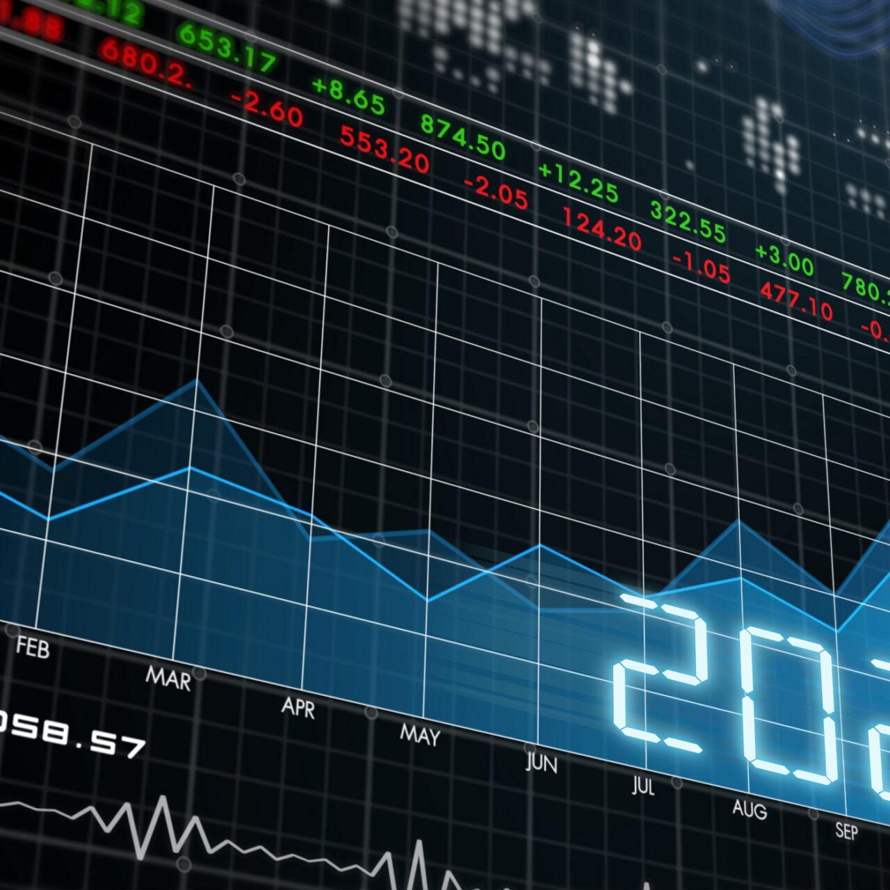 Von Bitcoin bis Populismus – was bringt 2021?