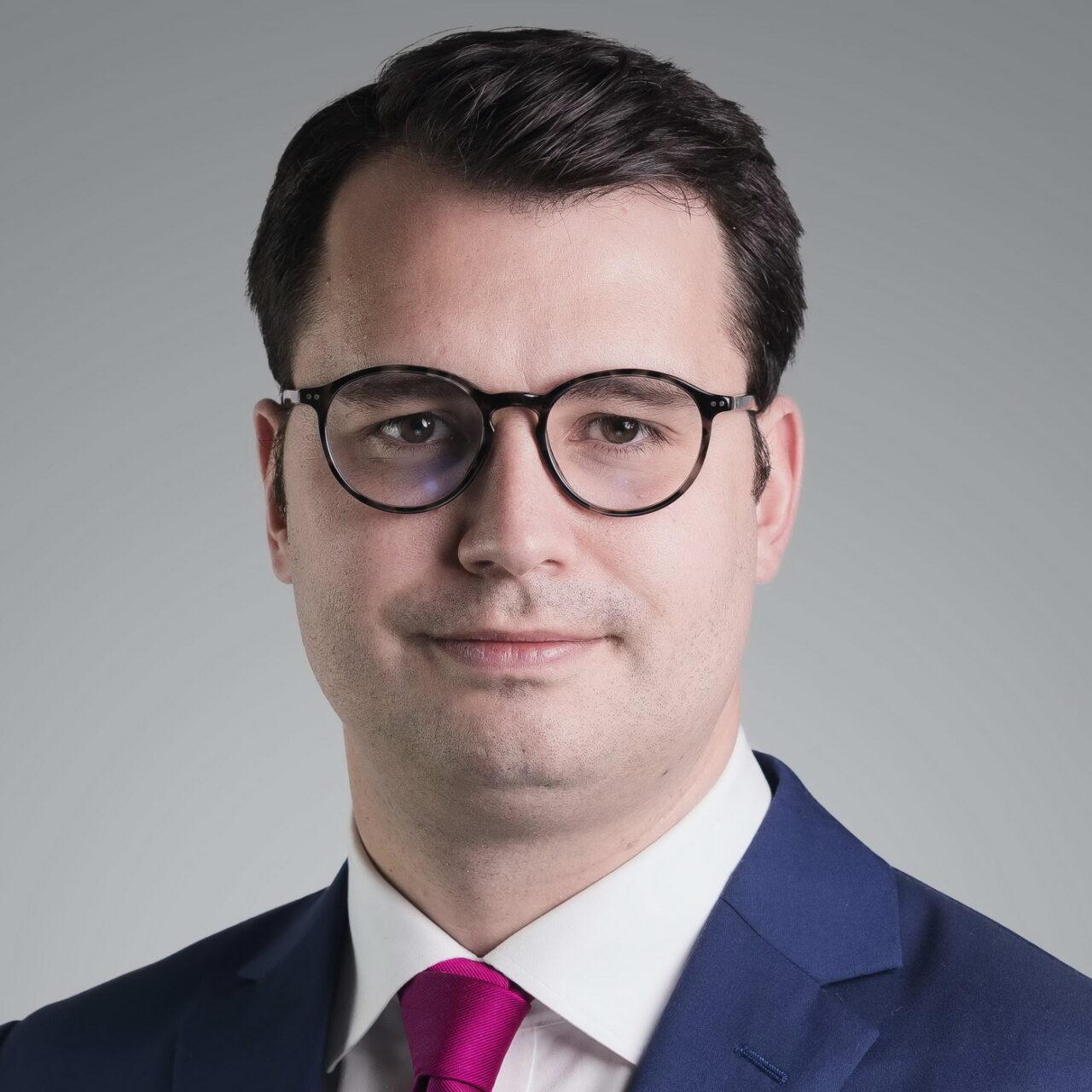 Montano AM engagiert Alexander Remy für das Fondsmanagement