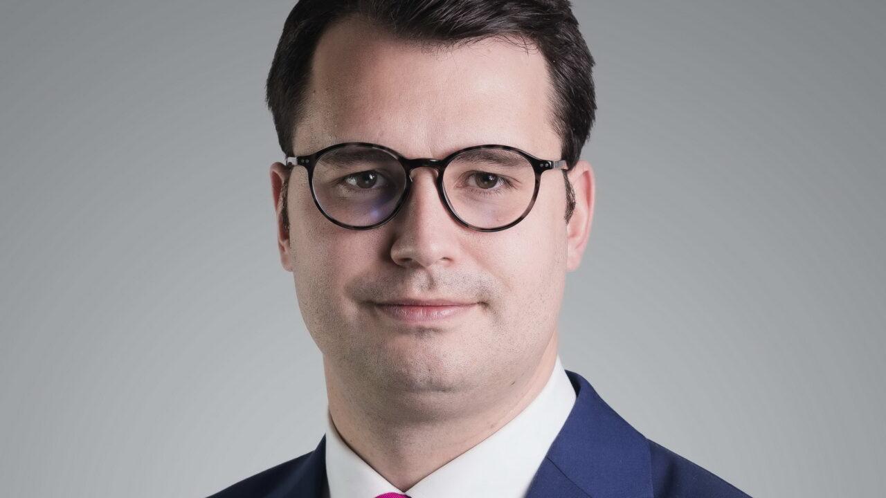 https://intelligent-investors.de/wp-content/uploads/2021/01/Alexander_Remy_Quelle_Montano_2-1280x720.jpg