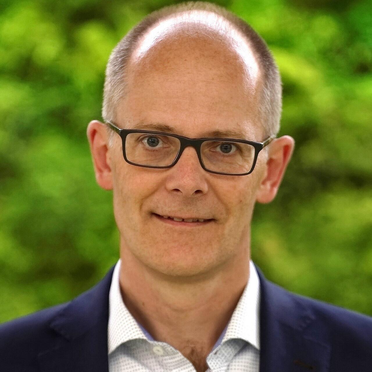 Meyer steigt bei Alte Leipziger Trustauf