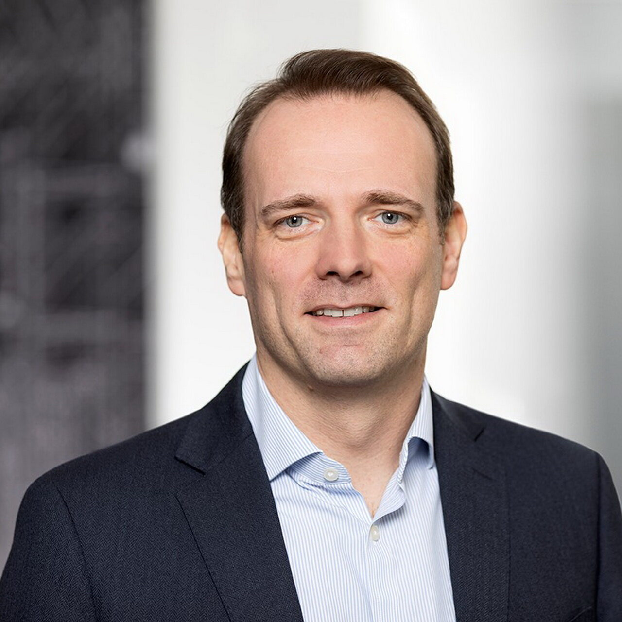 HAMBURG TEAM IM wirbt Daniel Werthab