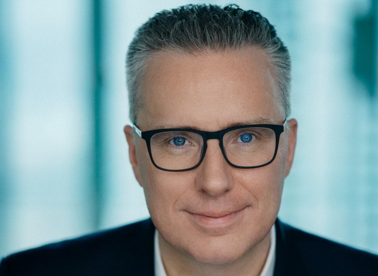 https://intelligent-investors.de/wp-content/uploads/2021/01/Dr.-Martin-Liebernickel_2-1280x934.jpg