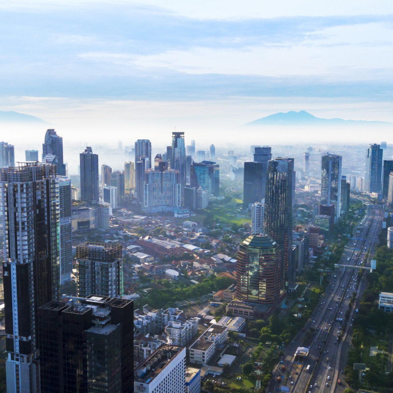 EM-Corporate Bonds trotzen Widrigkeiten