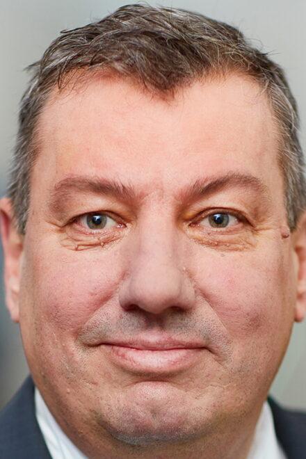 publity AG feiert weiteren Vermietungserfolg