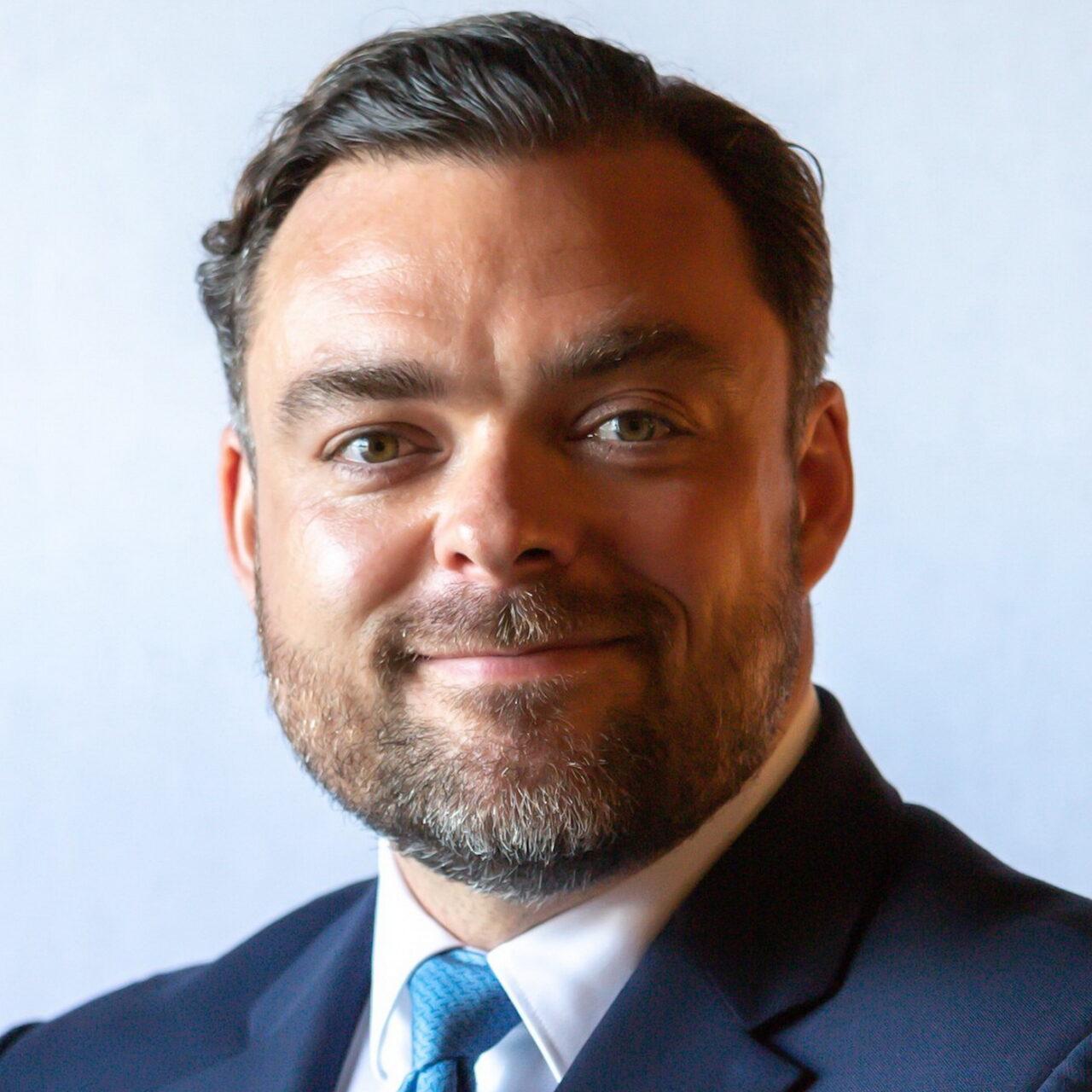 GAM leitet Auflösung des GAM Greensill Supply Chain Finance Fondsein