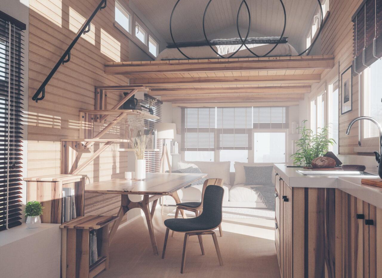 https://intelligent-investors.de/wp-content/uploads/2021/01/Micro-Apartment_2-1280x932.jpg