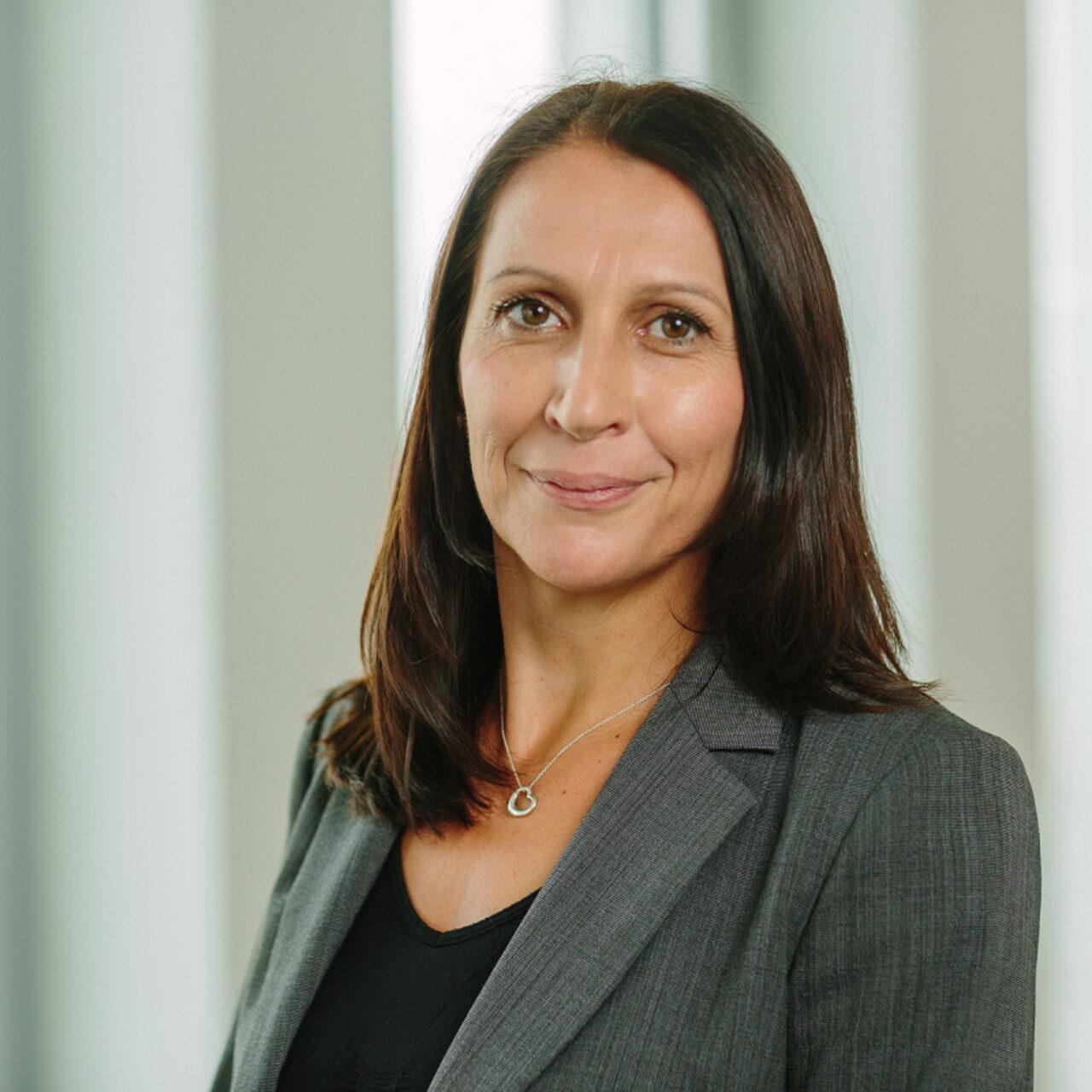 Vorstandsverstärkung für Union Investment Real Estate Austria AG