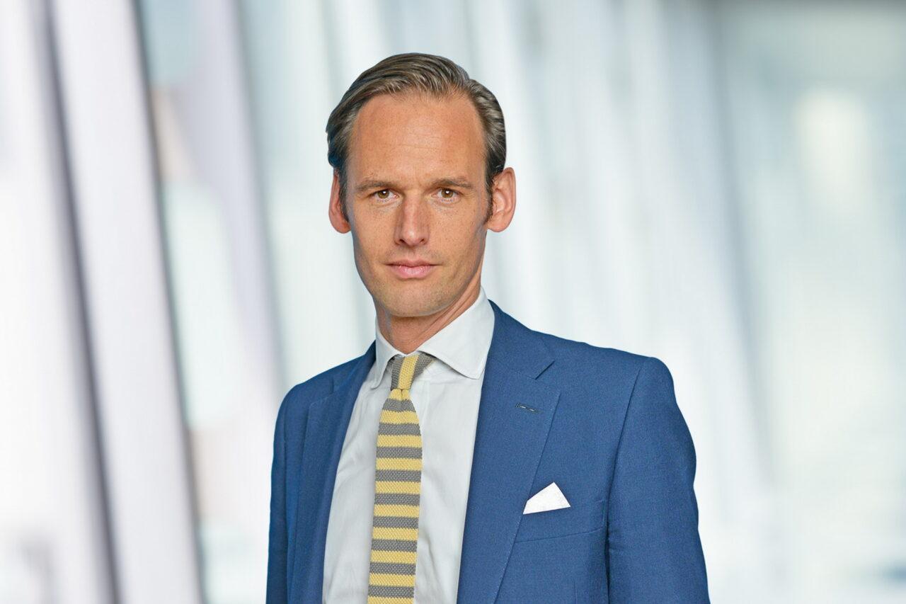 https://intelligent-investors.de/wp-content/uploads/2021/01/Philipp-Schlüter_Cowen_2-1280x853.jpg