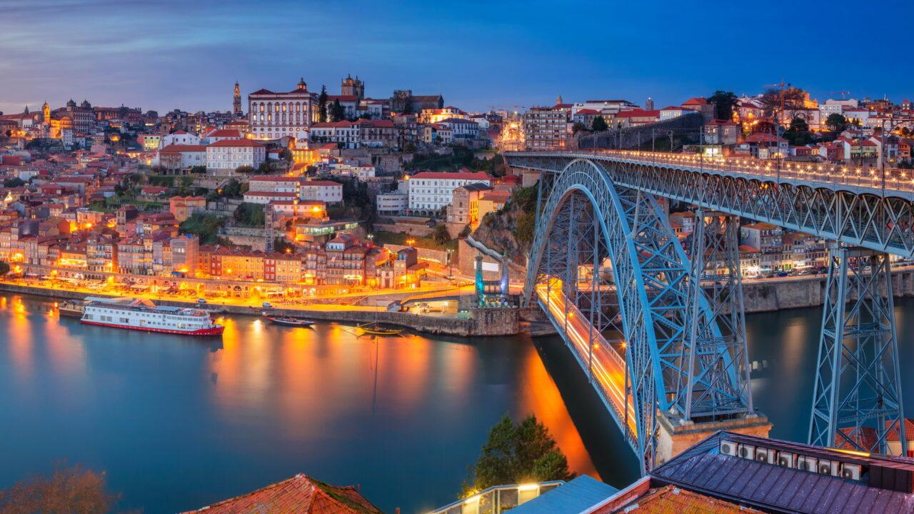 https://intelligent-investors.de/wp-content/uploads/2021/01/Portugal_2-1280x720.jpg