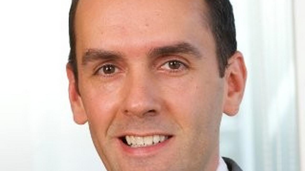 https://intelligent-investors.de/wp-content/uploads/2021/01/RG-Photo_2-1280x720.png
