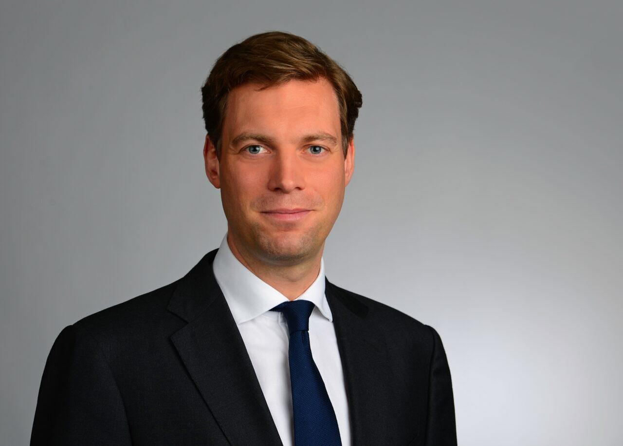https://intelligent-investors.de/wp-content/uploads/2021/01/Ralf-Sibbing_2-1280x915.jpg