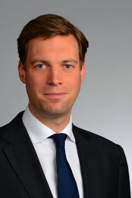 Lyxor AM ernennt Leiter für Alternatives & Managed Solutions für Deutschland und Österreich