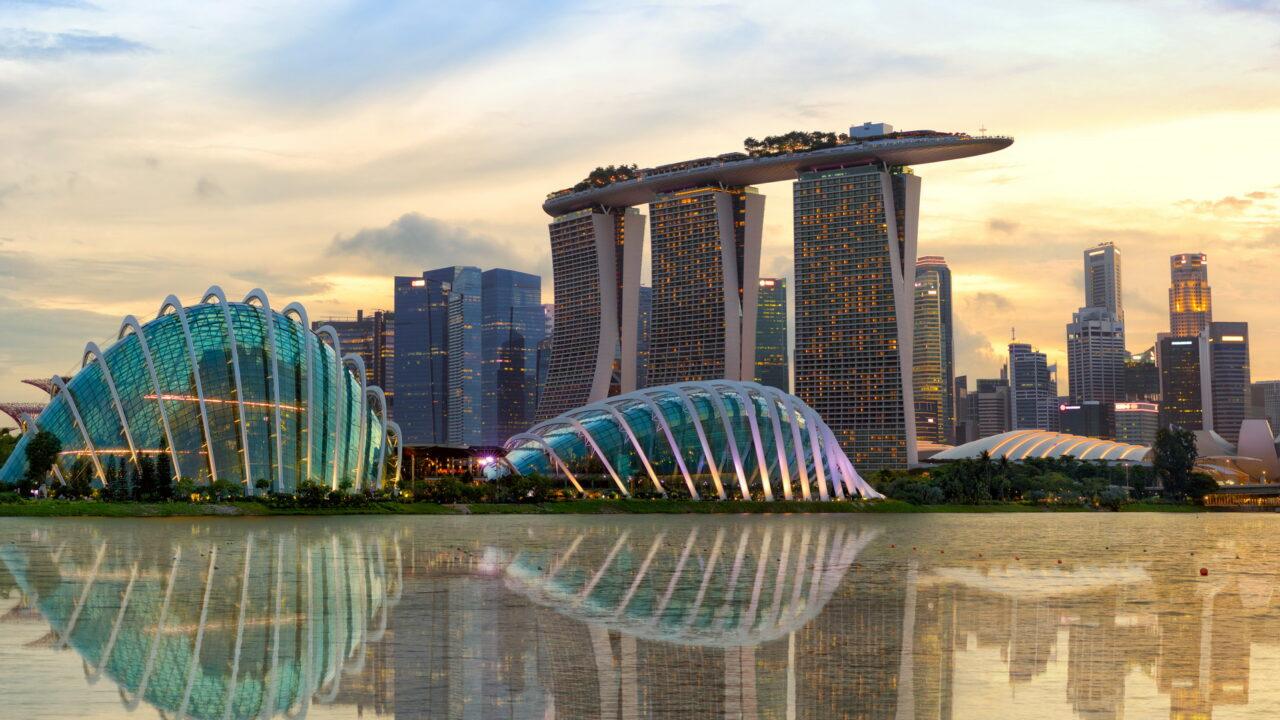 https://intelligent-investors.de/wp-content/uploads/2021/01/Singapur_2-1280x720.jpg