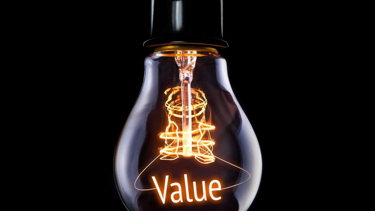 https://intelligent-investors.de/wp-content/uploads/2021/01/Value_2-1280x720.jpg