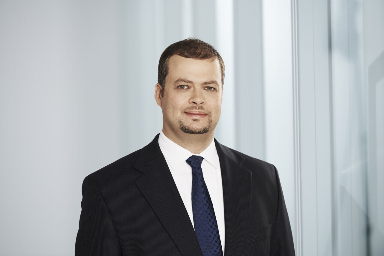 https://intelligent-investors.de/wp-content/uploads/2021/01/Wagner-Thomas_2-1280x853.jpg