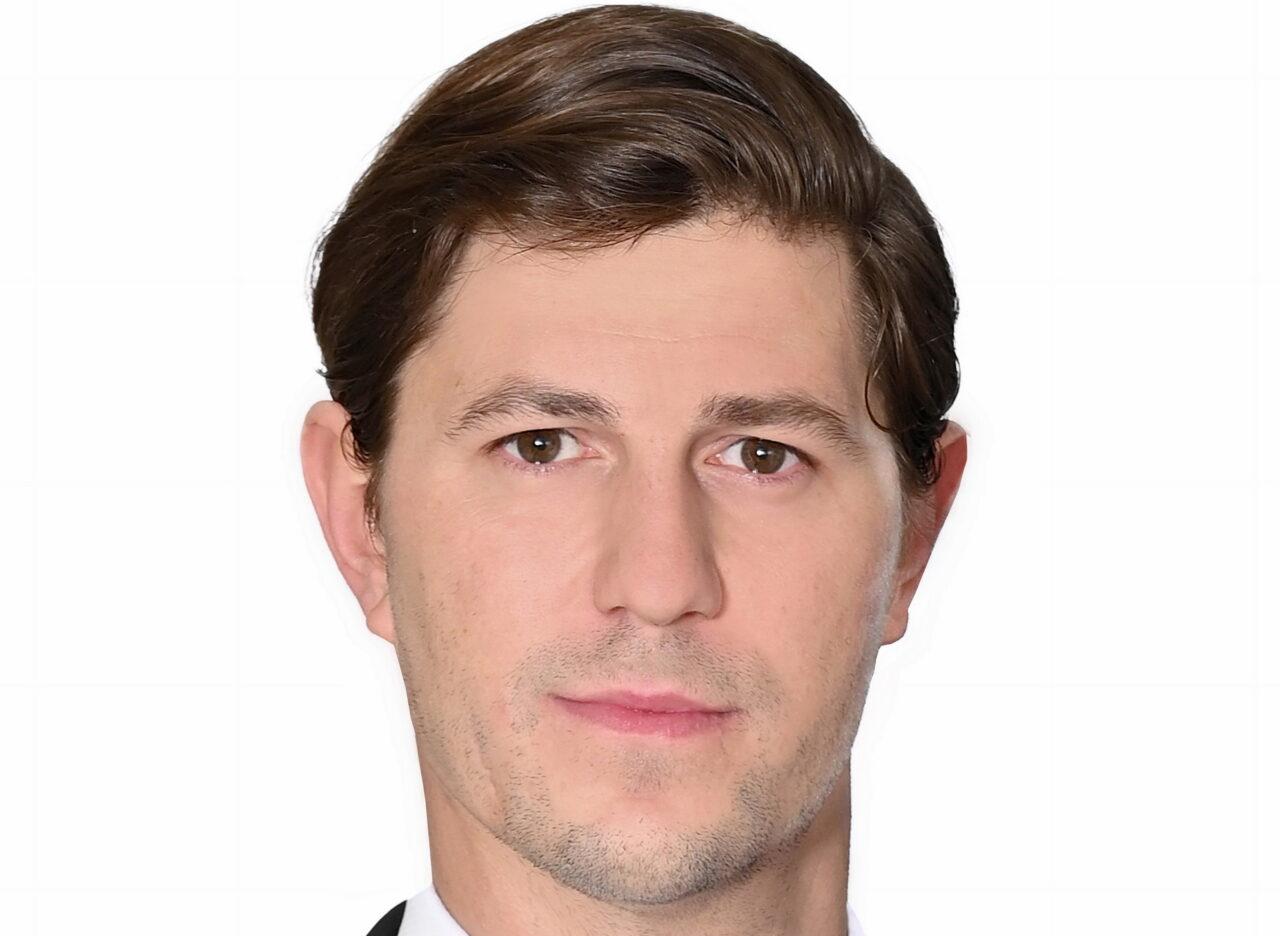 https://intelligent-investors.de/wp-content/uploads/2021/02/Alexander-Dartsch_2-1280x936.jpg