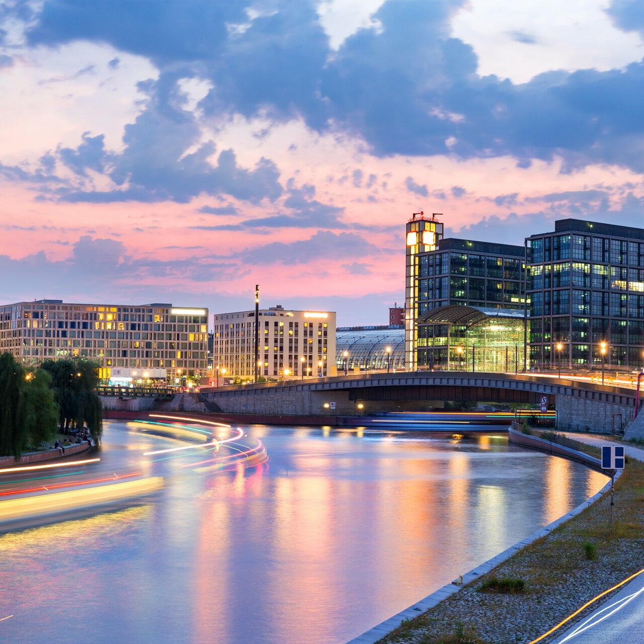 Cushman & Wakefield: Büromarkt erwacht aus Schockstarre – neue Perspektiven sind gefragt