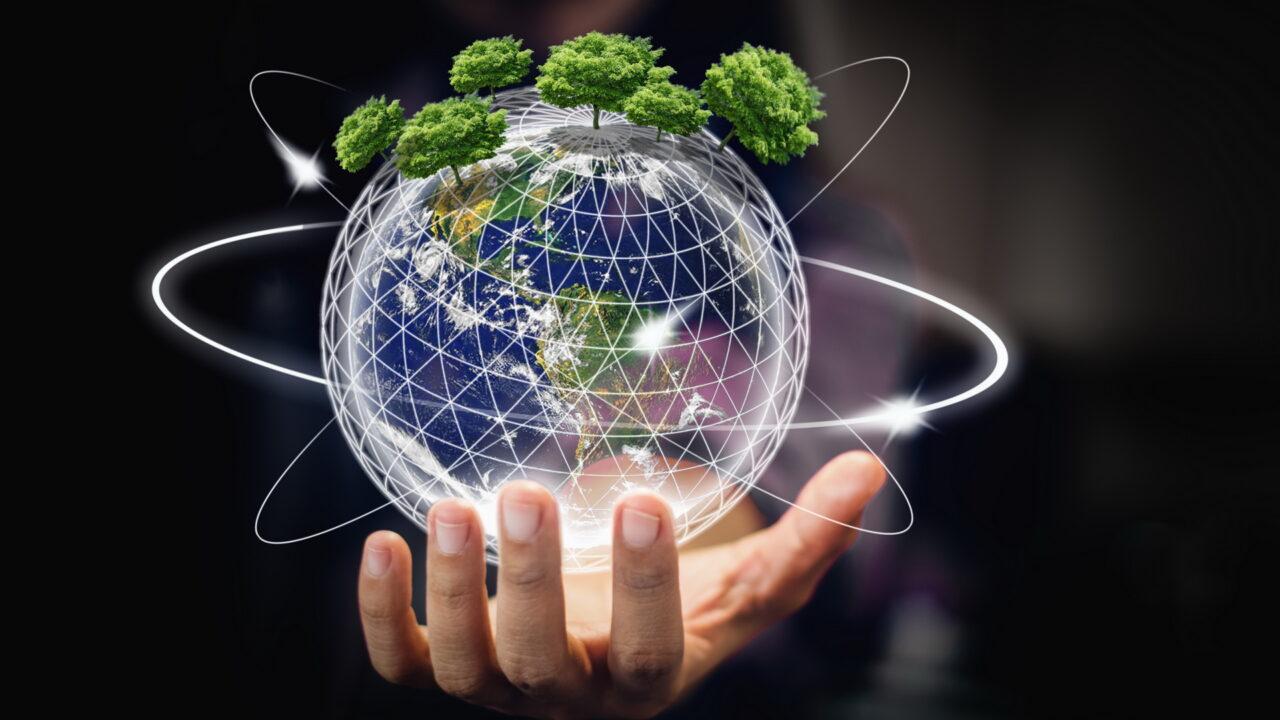 https://intelligent-investors.de/wp-content/uploads/2021/02/Biodiversitaet_2-1280x720.jpg