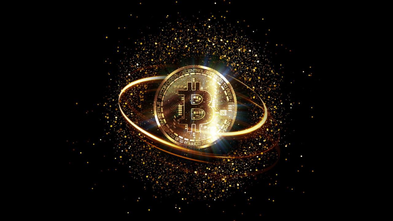 https://intelligent-investors.de/wp-content/uploads/2021/02/Bitcoin_2-1280x720.jpg