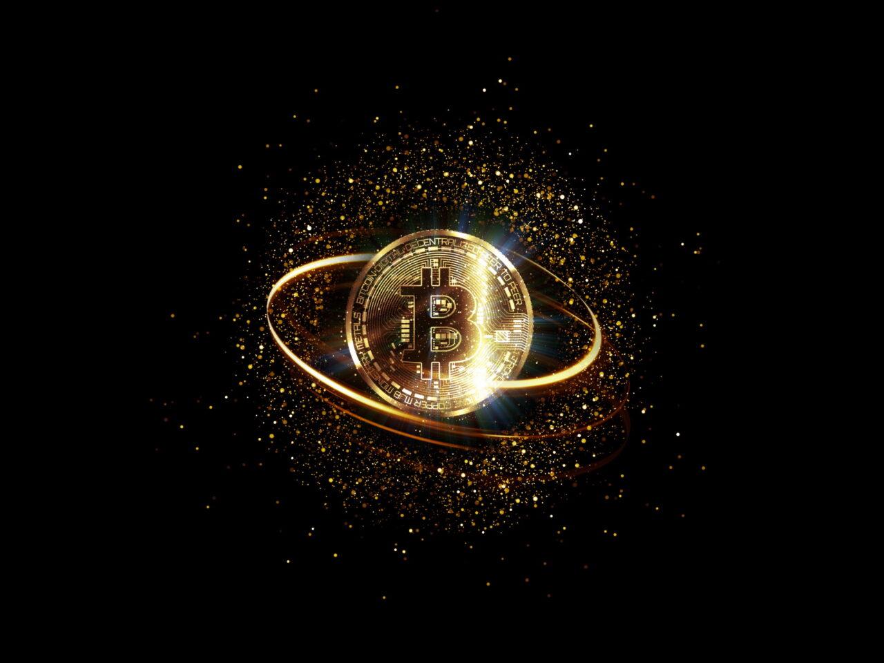 https://intelligent-investors.de/wp-content/uploads/2021/02/Bitcoin_2-1280x960.jpg