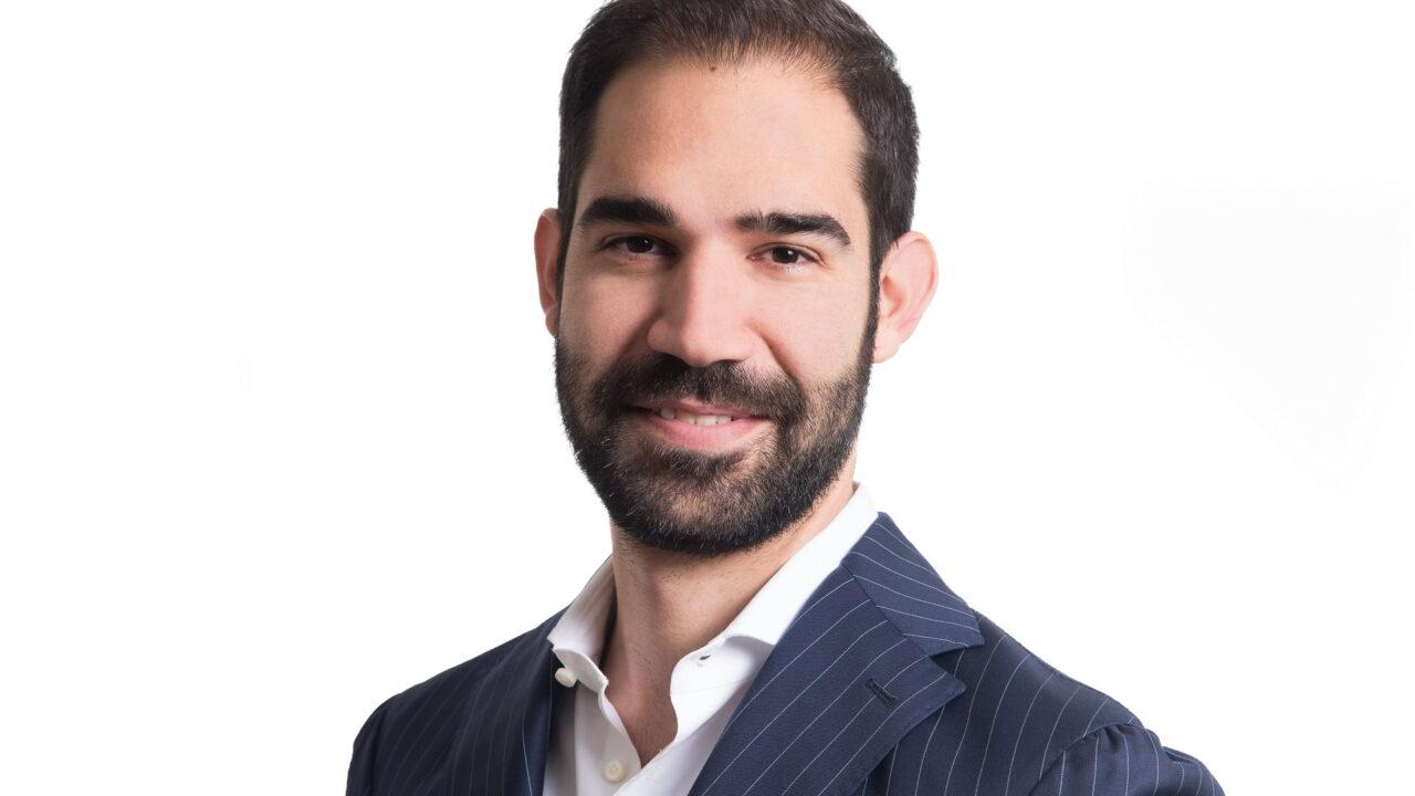 https://intelligent-investors.de/wp-content/uploads/2021/02/Gianfranco-Saladino_2-1280x720.jpg